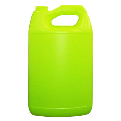 envase-de-plastico-garrafa-anticongelante-4-litros-asa-superior-color-verde-fluorescente