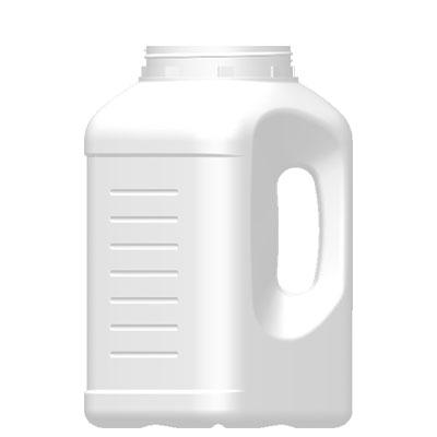 envase-de-plastico-tarro-boca-ancha-4-litros-asa-lateral