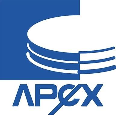 Envases Apex México
